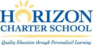 Horizon-Logo122U