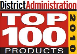 District-2BAdministration-2BTop-2B100-2BProducts