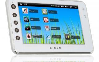 Kineo-2Bwith-2Breflection-2Bwhite-2BBG-2B052411
