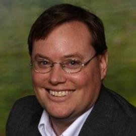 Dennis Pierce