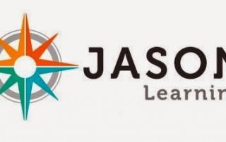 JASON_logo