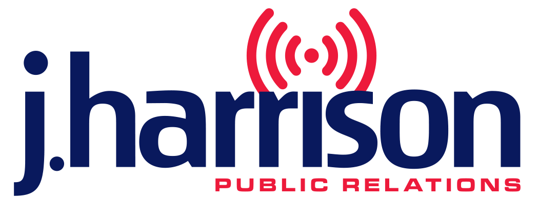 J Harrison Public Relations – PR for Education, EdTech & Public Works Projects