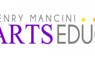 Henry Mancini Arts Education - 12-3 UPDATE