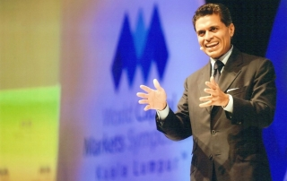 fareed-speaking_smalljpg