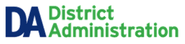 District_administration
