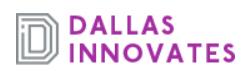 dallas_innovates