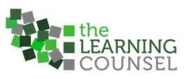 learningcounsel