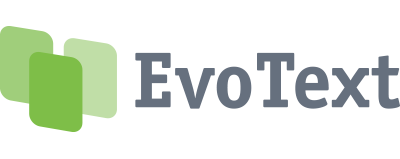 EvoText_G_Logo