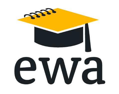 EWA photo