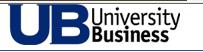 UniversityBusiness photo