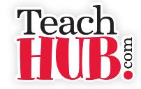 TeachHub photo