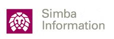 SimbaInformation photo