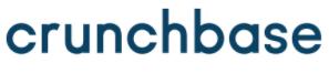 crunchbase photo